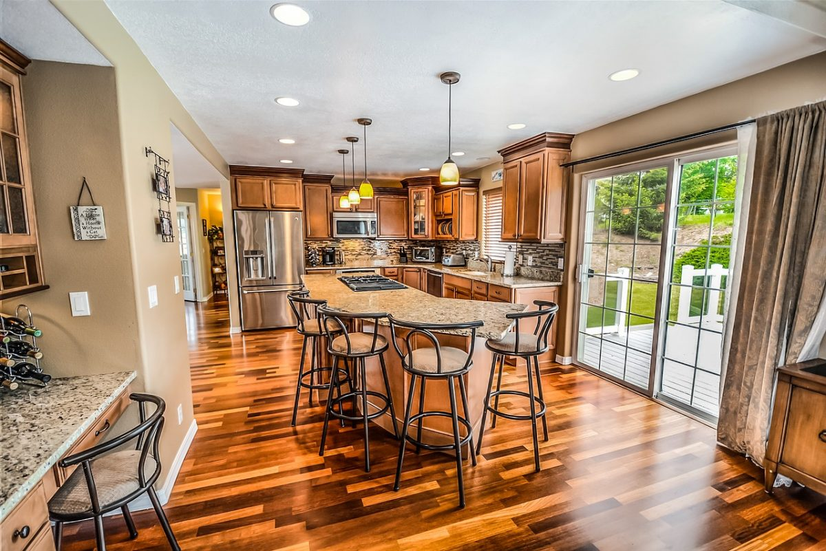 kitchen-2495602_1280